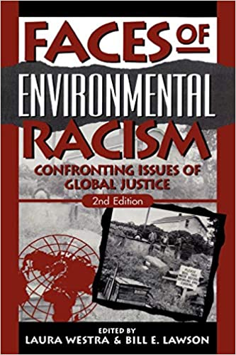 Image result for environmental racism