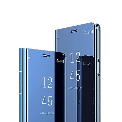 iphone xs plus flip case