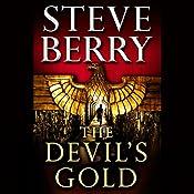 The Devil's Gold | Steve Berry