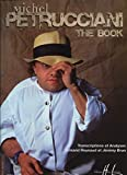 Michel Petrucciani : The book