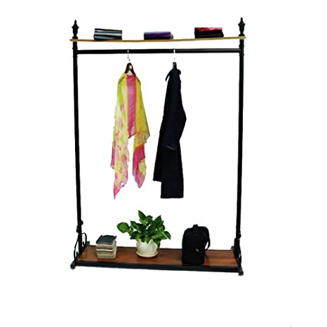 Hyvaluable Percheros Vintage Coat Rack Tipo de Piso ...