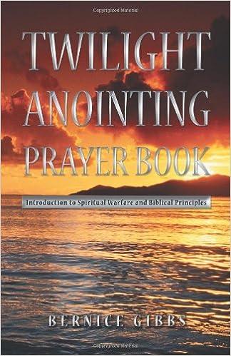 Prayer   Free download books sites list!
