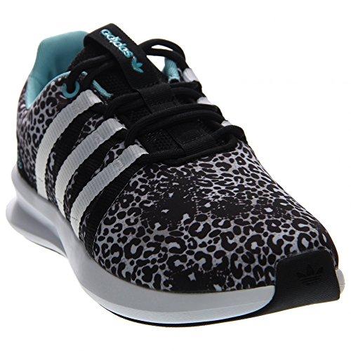 Adidas Sl Loop Racer Black