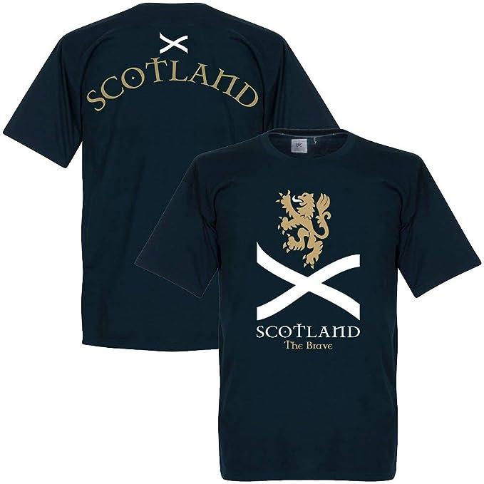 Envoi avec la souris t-shirt-enfants t-shirt-JAUNE-ORIGINAL marque logoshirt