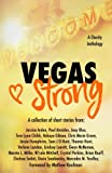 img - for Vegas Strong book / textbook / text book