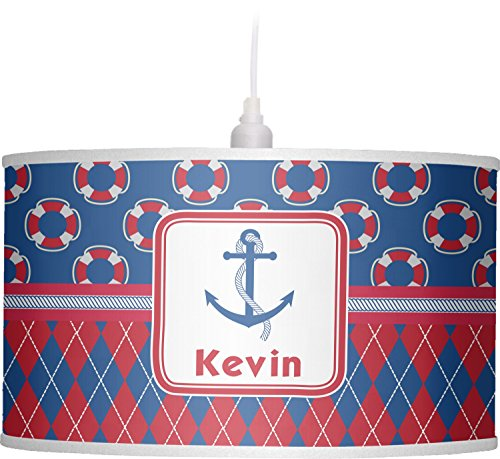 Nautical Themed Pendant Lighting in Florida - 7
