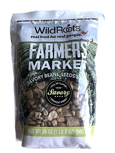 farmers-market-savory-snack-mix-beans-seeds-nuts