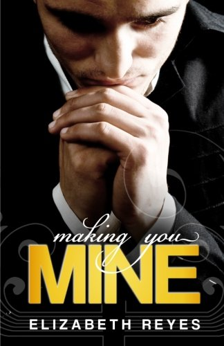 Making You Mine: The Moreno Brothers