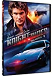 Knight Rider: Season 1 [Import]
