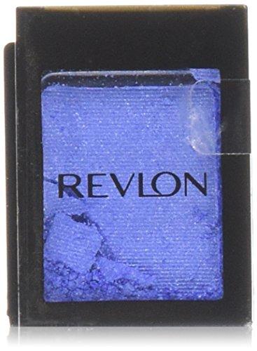 Revlon ColorStay Shadow Links Periwinkle