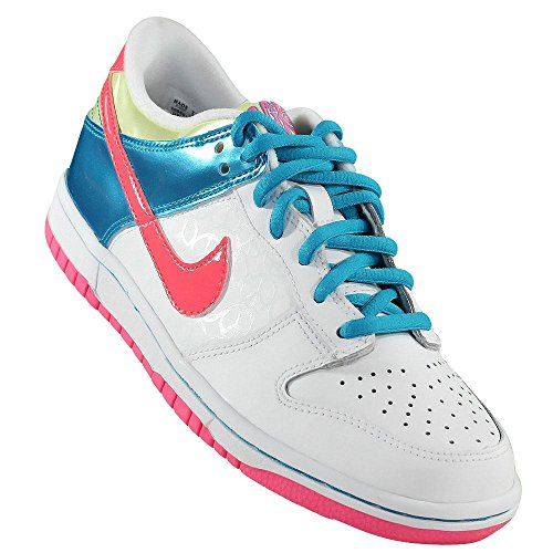 Shoes Dunk Junior Shoes Junior Nike Dunk Low Nike Nike Junior Low q7t6U8w