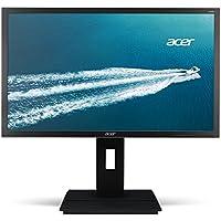 Acer B246HYL 23.8 LED LCD Monitor - 16:9-5 ms GTG