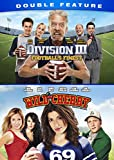 Division III: Football's Finest/Wild Cherry Double Feature