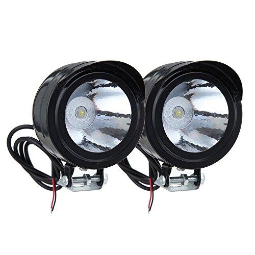 48V Led Light in US - 9