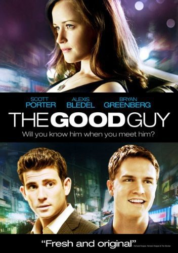 The Good Guy (Subtitled, Dolby, AC-3, Widescreen)