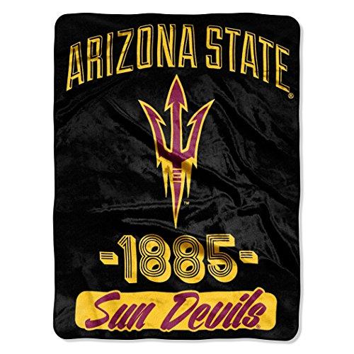 Arizona State Wildcats - 2