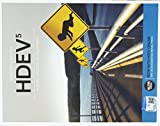 Bundle: HDEV, 5th + HDEV Online, 1 term (6 months) Printed Access Card + LMS Registration Sticker