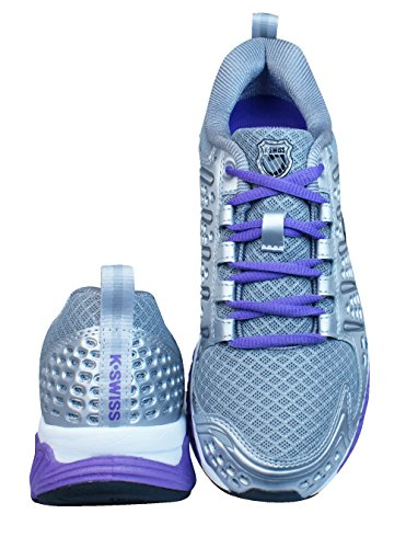 K-Swiss Blade Max Endure women Trainer Jogging Fitness 92796056