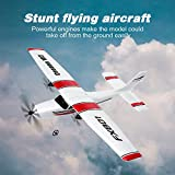 Remote Control Airplane,RC Plane Ready to Fly