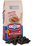 Kingsford Products 31459 Natural Organic Apple Charcoal, 7.3 lb