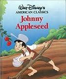 Walt Disney's Johnny Appleseed