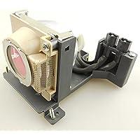 Replacement Projector Lamp VLT-XD200LP for MITSUBISHI LVP-XD200U / SD200U / XD200U / LVP-SD200U Projectors