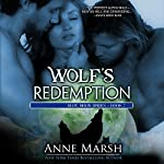 Wolf's Redemption | Anne Marsh