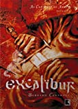 Excalibur. Trilogia As Crônicas De Artur - Volume 3