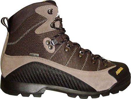 Asolo, Chaussures montantes pour Homme marron Uk 8.5