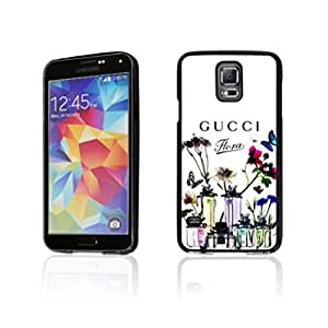 Fashion Case image Custom Samsung Galaxy S5 i9600 Individualized Hard Case