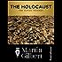 The Holocaust