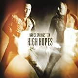 High Hopes [2 Vinyl LP + CD]