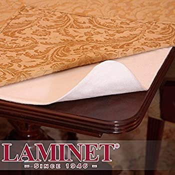 Amazoncom Table Pads For DINING ROOM TABLE Custom Made Premium - Table pads atlanta