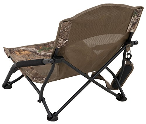 Browning Camping 8525014 Strutter Folding Chair Camping
