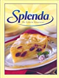 Splenda No Calorie Sweetener, Publications International, 1412727499