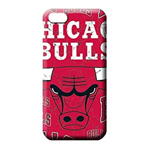 diy zheng Ipod Touch 4 4th case Eco-friendly Packaging Hot Fashion Design Cases Covers cell phone carrying shells chicago bulls nba basketball