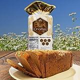 Ojai Natural Foods - Original Gluten Free Bread (4 loaves, 32 oz each)