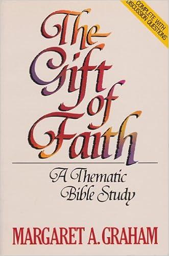 Read The Gift of Faith PDF, azw (Kindle), ePub