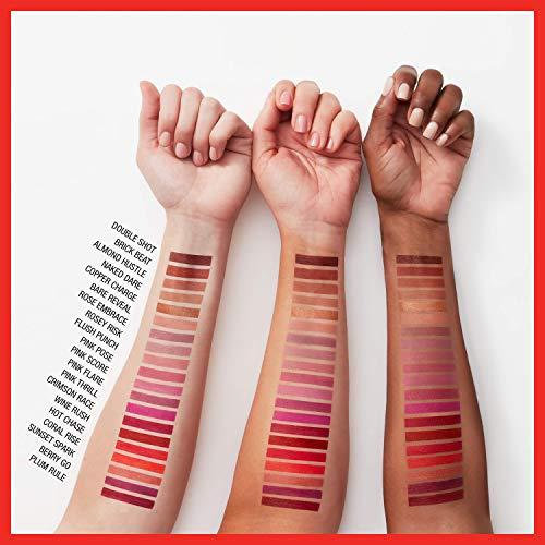 https://railwayexpress.net/product/maybelline-color-sensational-lipstick/
