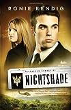 Nightshade, Ronie Kendig, 160260777X