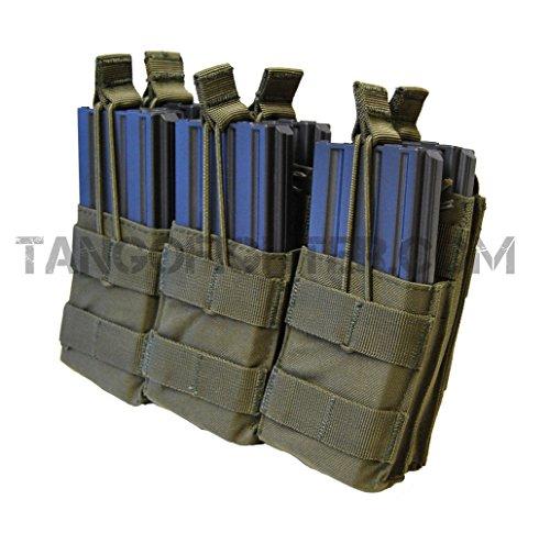 CONDOR Triple Stacker M4
