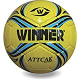 4e31ec0952 Bola de Futebol Campo Attack Winner