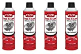 CRC 05081F Engine Cleaner (4)