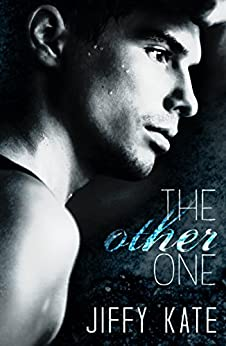 The Other One by [Kate, Jiffy]