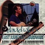 East Asheville Hardware