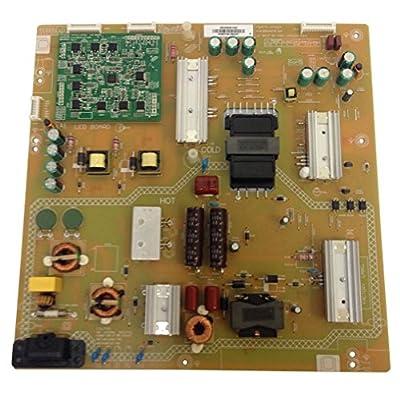 Vizio - Vizio E48U-D0 Power Supply 0500-0605-1000 FSP171-1PSZ01 3BS0407613GP #P12019 - #P12019