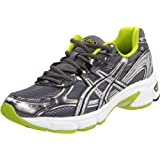 ASICS Women's Gel-Impression 4 Running Shoe