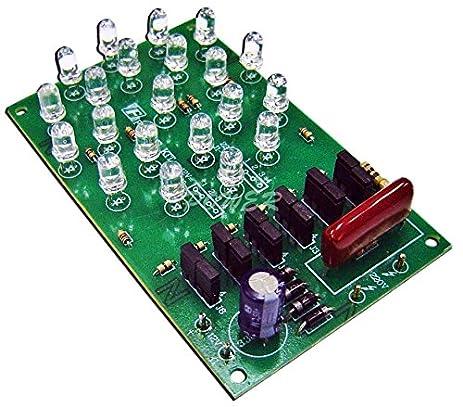 energy saving 21 led lamp light 2 input mode power supply 220vac rh amazon com