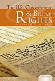 The U. S. Constitution and Bill of Rights, Charles E. Pederson, 1604539488