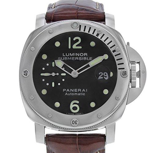 panerai-luminor-automatic-self-wind-mens-watch-pam00024-certified-pre-owned